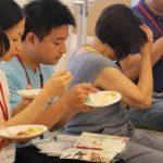 正しい酵素ファスティングの方法とは?ファスティングセミナー開催!in東京